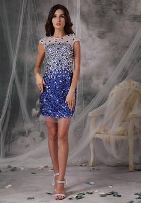 Nightclub Dresses