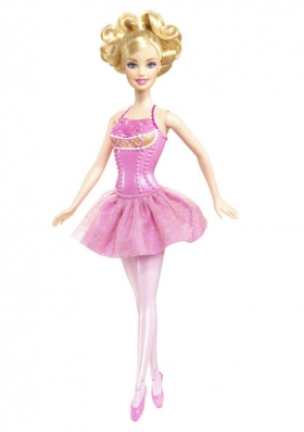 Best cheap price doll is available in india call 9883715895 whats app only - 1 5