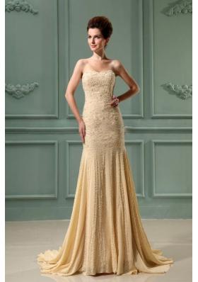 Under 300 Discount Prom Dresses Sacramento Discount Prom Dresses