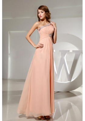 Custom Made Formal Evening Dresses On Sale Formal Evening Dresses