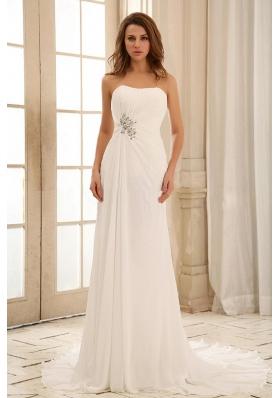 2017 Maternity Wedding Dresses, Discount Maternity Wedding Dresses