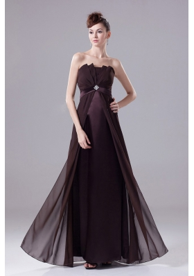 Best place to buy prom dresses uk
