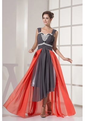Prom Dresses 2016 In Arizona 7
