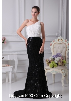 Shoulder Black Dress on Houston Prom Dresses On Sale  Texas Prom Dresses On Sale
