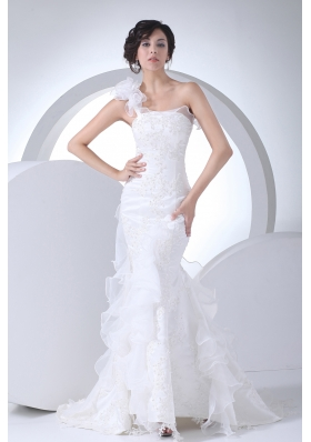 Wedding Dresses In El Paso Texas 92