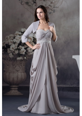 best rated mother of the bride dresses