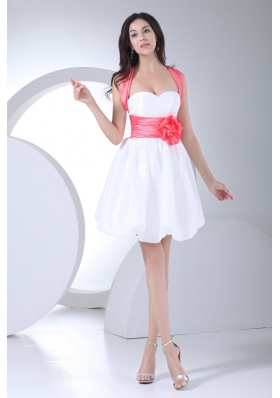 low price homecoming dresses where to buy homecoming dresses