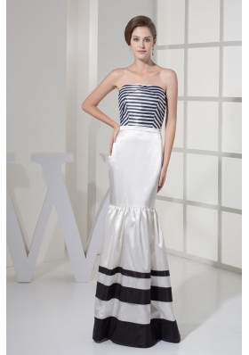 http://static.dresses1000.com/images/l/2013072919/strapless-mermaid-strips-decorated-prom-dresses-in-black-and-white-4249-7.jpg