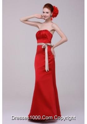 Formal Wear Omaha Ne Prom Dresses Vicky