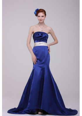 How to Buy Blue Prom Dresses, Inexpensive Blue Prom Dresses