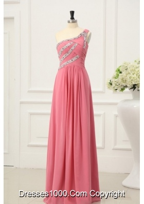 www.dressesphotos.com/image/best_place_to_buy_prom_dresses_online/15