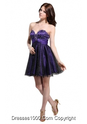best dresses for junior prom