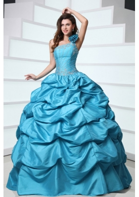 quinceanera dresses in usa