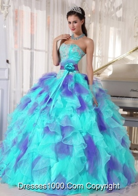 2018 Quinceanera Dresses, Best Place to Buy Quinceanera Dresses