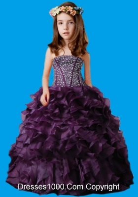 cheap pageant dresses for juniors in south africa : Dresses1000.Com