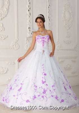 Bulk Buy White Quinceanera Dresses, How to Buy White Quinceanera ...