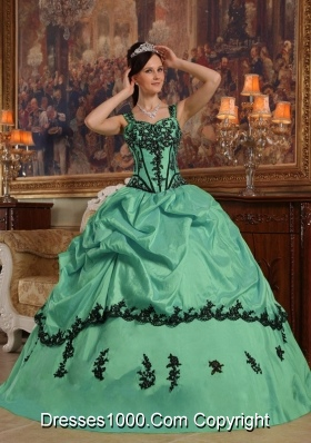Where to Buy Turquoise Quinceanera Dresses, Affordable Turquoise ...