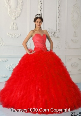 Bulk Buy Red Quinceanera Dresses, How to Buy Red Quinceanera Dresses