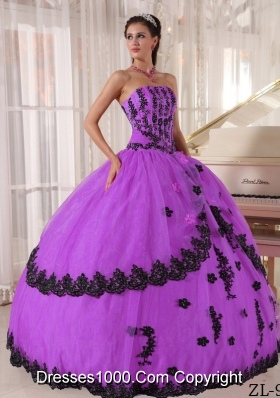 2017 Purple Quinceanera Dresses, Discount Purple Quinceanera Dresses