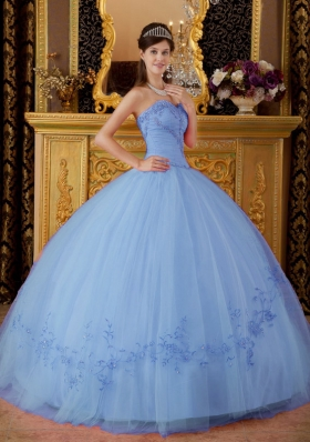 Super puffy white quinceanera dresses