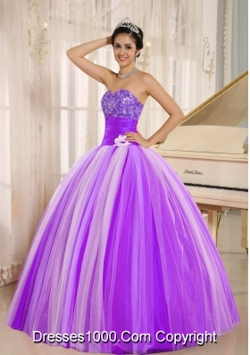 Multi-color New Arrival Sweetheart Quincanera Dress with Printing