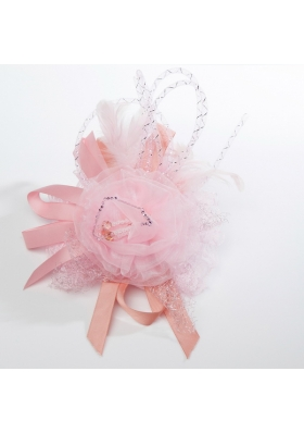 Popular Lace and Beading Fascinators For 2014