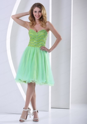 places to buy a prom dress