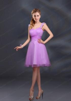 Prom dress stores in charlotte north carolina