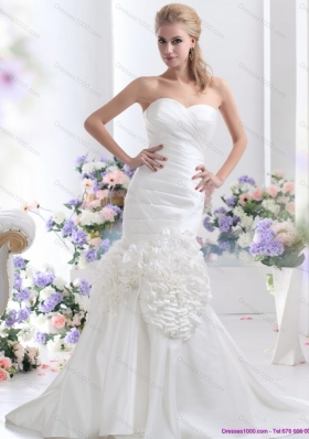 Top Selling Wedding Dresses 55