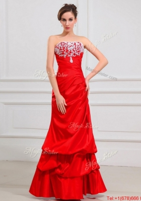 Popular Perfect Prom Dresses, Chicago Perfect Prom Dresses