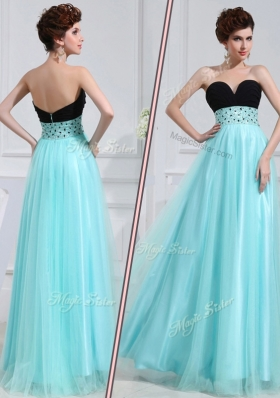 2016 Low Price Empire Sweetheart Beading Bridesmaid Dresses for Evening