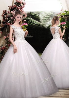 Charlotte north carolina wedding dresses el paso city for Wedding dresses el paso tx