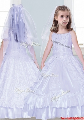 Miami Florida Wedding Apparel Oklahoma City Wedding Apparel