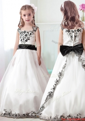 Cheap Flower Girl Dresses|Custom flower girl dresses cheap