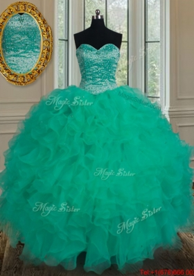 free shipping quinceanera dresses simple quinceanera dresses