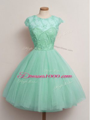 How to Buy New Bridesmaid Dresses, Inexpensive New Bridesmaid Dresses