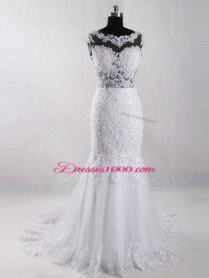 Under 300 Wedding Dresses, Sacramento Wedding Dresses