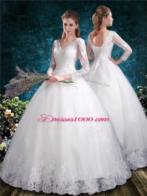 New Mexico Wedding Dresses, Under 300 Wedding Dresses