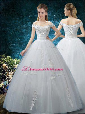 Wholesale Price Wedding Dresses, Omaha Nebraska Wedding Dresses