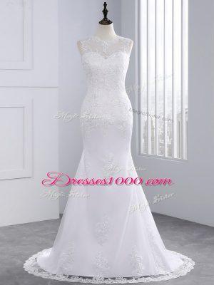 Under 100 Wedding Dresses, Las Vegas Wedding Dresses