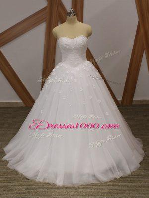 Sacramento Wedding Dresses, Atlanta Wedding Dresses