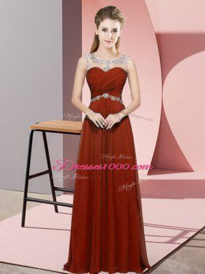 Atlanta Discount Prom Dresses Georgia Discount Prom Dresses