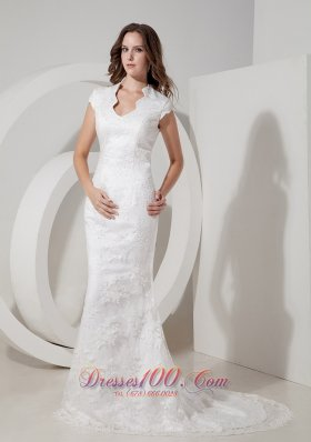 Top Selling Wedding Dressesbest seller wedding gowns on sale
