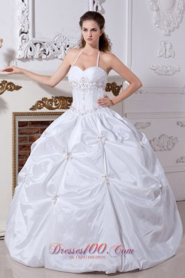 Collection Plus Size Ball Gown Wedding Dresses Pictures - Weddings Pro