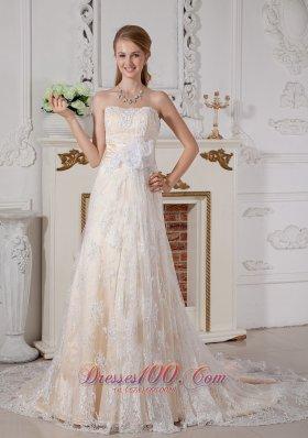 Cheap Bridesmaid Dresses Columbus Ohio 95