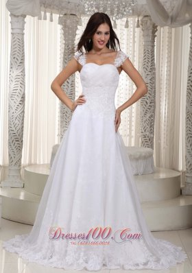 Simple Beautiful Wedding Dresses, Los Angeles Beautiful Wedding ...