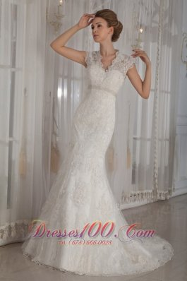 simple and elegant wedding dresses