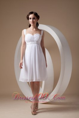 2017 Short Wedding Dresses, Discount Short Wedding Dresses