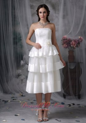 wedding dresses omaha