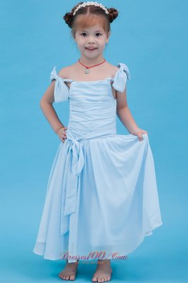 Affordable Pretty Girls Party Dresses- Beautiful Pretty Girls ...